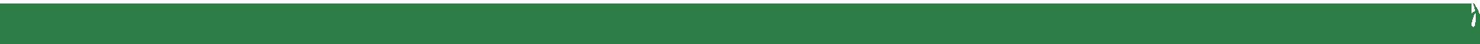 jardiservice-erba-verde