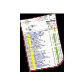 jardiservice-immagini-servizio-2