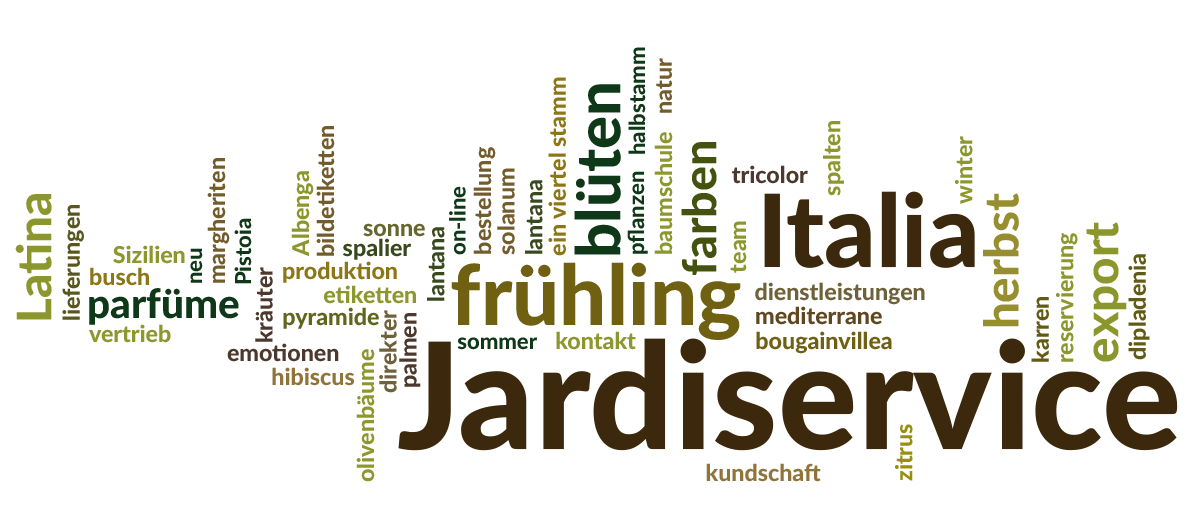 jardiservice-word-cloud-de