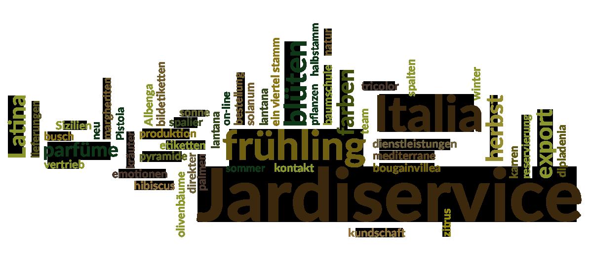 jardiservice-word-cloud-de