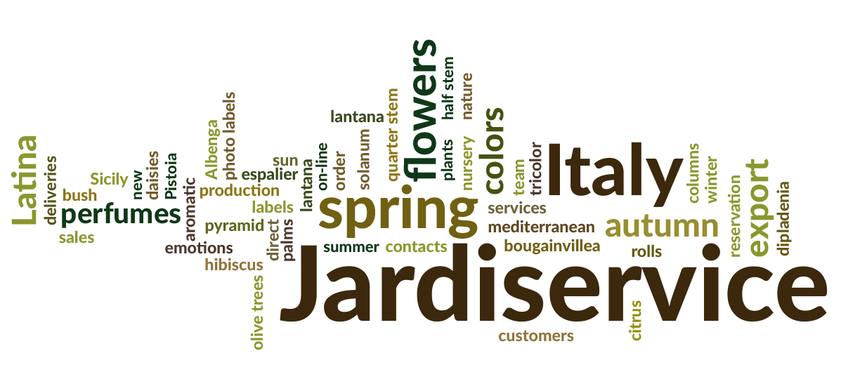 jardiservice-word-cloud-en