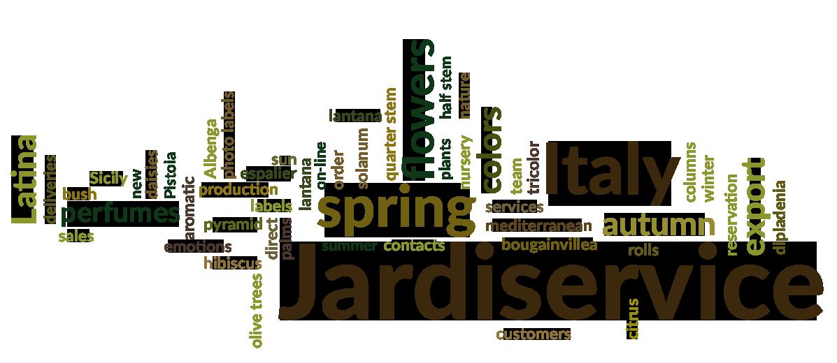 jardiservice-word-cloud-en