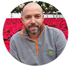 jardiservice-denis-nadal